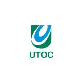 Utoc logo
