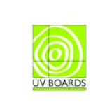 Uniply Decor logo