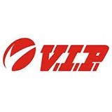 V I P Industries logo