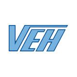 Valora Effekten Handel AG logo
