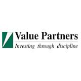 Value Partners logo