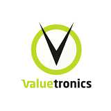 Valuetronics Holdings logo