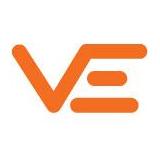 Van Elle Holdings logo