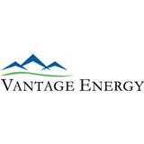 Vantage Energy Acquisition logo