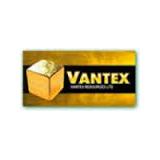 Vantex Resources logo