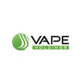 Vape Holdings Inc logo