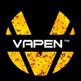 Vapen MJ Ventures logo