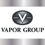Vapor Inc logo