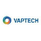 Vaptsarov AD logo