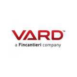 VARD Holdings logo