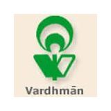 Vardhman Holdings logo