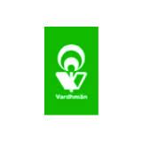 Vardhman Industries logo