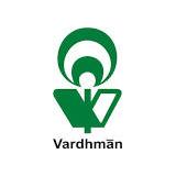 Vardhman Textiles logo