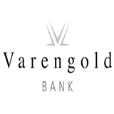 Varengold Bank AG logo