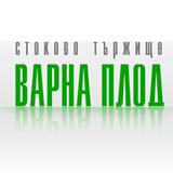 Varna Plod AD logo
