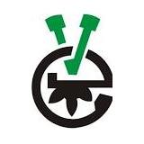Varun Industries logo