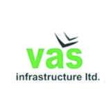 Vas Infrastructure (cn) logo