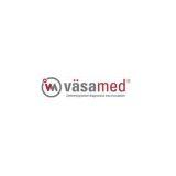 Vasamed Inc logo