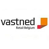 Vastned Retail Belgium SA logo