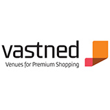 Vastned Retail NV logo