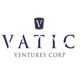 Vatic Ventures logo