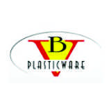 VB Industries logo