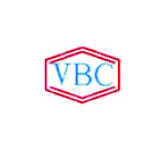 VBC Industries logo