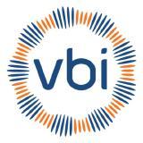 VBI Vaccines Inc logo