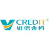 VCREDIT Holdings logo