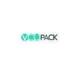 VCU Data Management logo