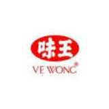 Ve Wong logo