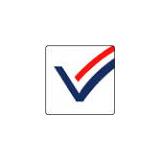 Vecima Networks Inc logo