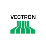 Vectron Systems AG logo