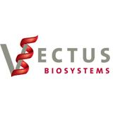 Vectus Biosystems logo
