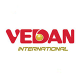 Vedan International Holdings logo