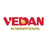 Vedan International Holdings logo