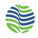 Vedanta Resources logo