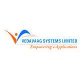 Vedavaag Systems logo