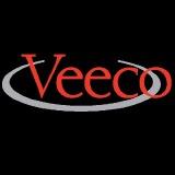 Veeco Instruments Inc logo