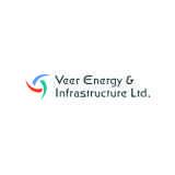 Veer Energy & Infrastructure logo