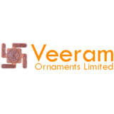 Veeram Securities logo