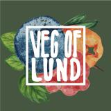 Veg Of Lund AB (publ) logo