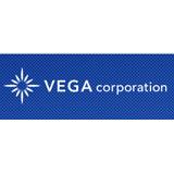 Vega Co logo