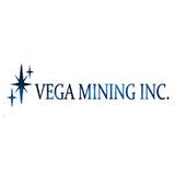 Vega Mining Inc logo