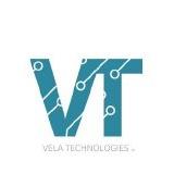 Vela Technologies logo