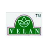 Velan Hotels logo