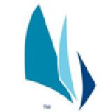 VelaTel Global Communications Inc logo