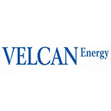 Velcan Holdings SA logo
