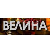 Velina AD logo