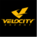 Velocity Energy Inc logo